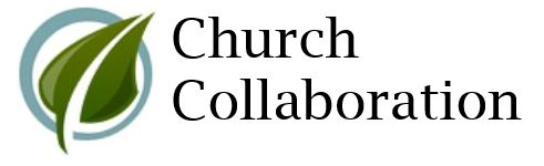 Church Collaboration